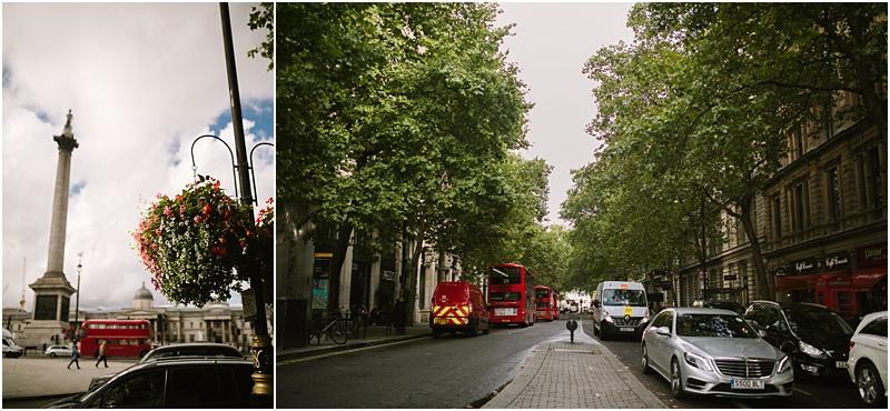 London-Travel-Photographer_0105.jpg