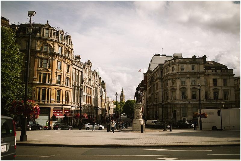 London-Travel-Photographer_0108.jpg