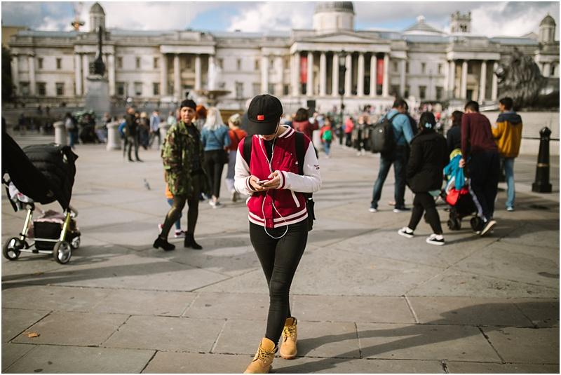 London-Travel-Photographer_0107.jpg