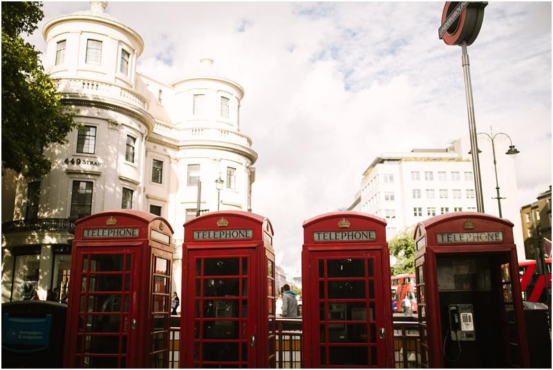 London-Travel-Photographer_0109.jpg