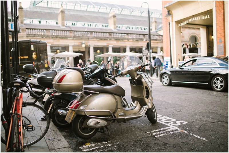 London-Travel-Photographer_0113.jpg