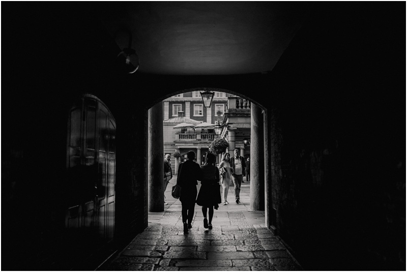London-Travel-Photographer_0115.jpg