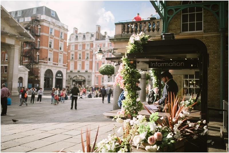 London-Travel-Photographer_0116.jpg