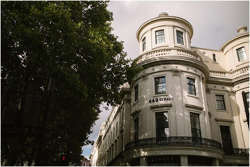 London-Travel-Photographer_0092.jpg