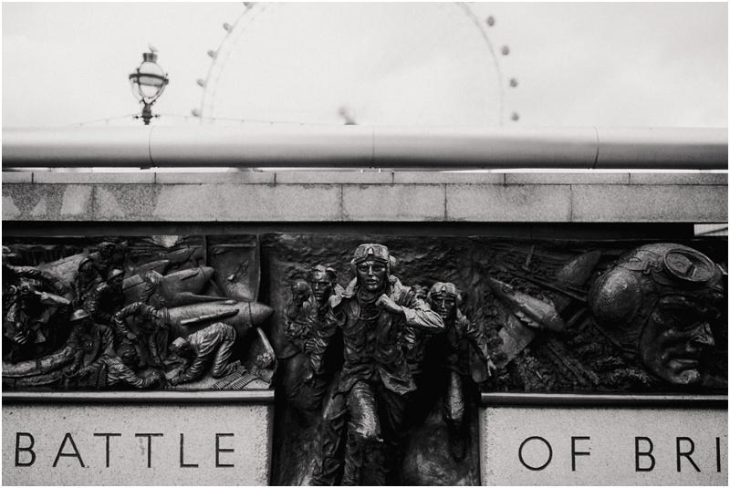 London-Travel-Photographer_0122.jpg