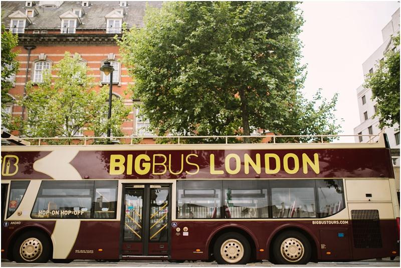 London-Travel-Photographer_0123.jpg