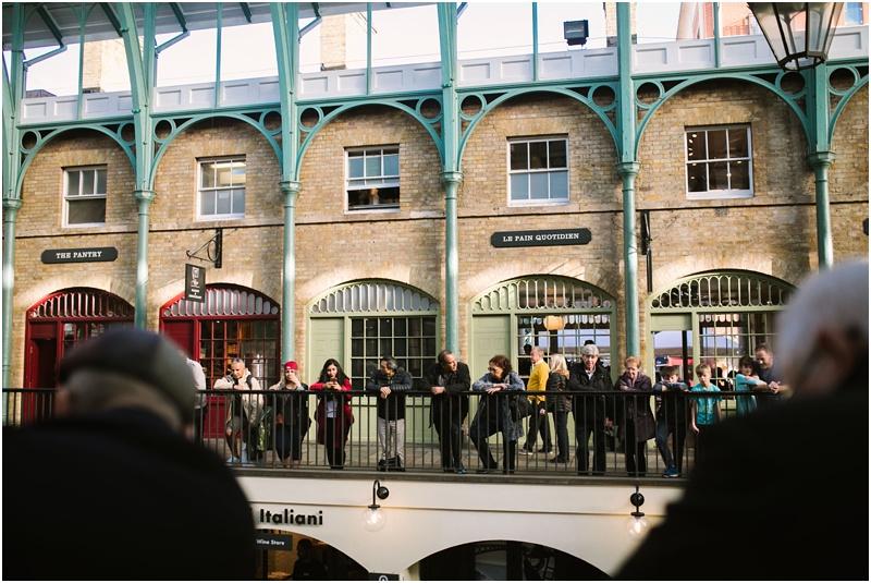 London-Travel-Photographer_0127.jpg