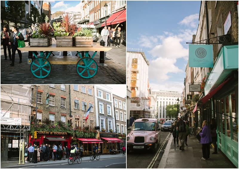 London-Travel-Photographer_0129.jpg