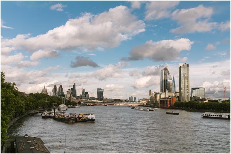 London-Travel-Photographer_0130.jpg
