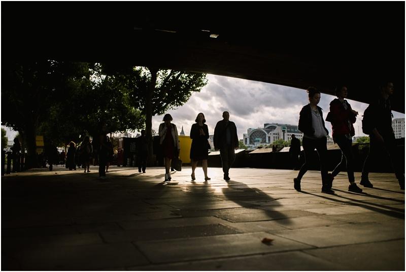 London-Travel-Photographer_0132.jpg