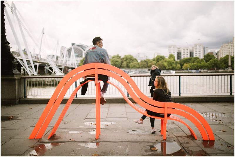 London-Travel-Photographer_0136.jpg