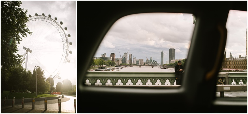 London-Travel-Photographer_0137.jpg
