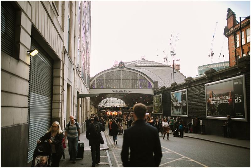 London-Travel-Photographer_0138.jpg