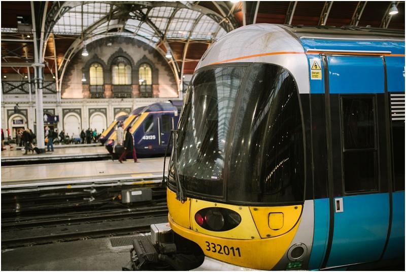 London-Travel-Photographer_0139.jpg