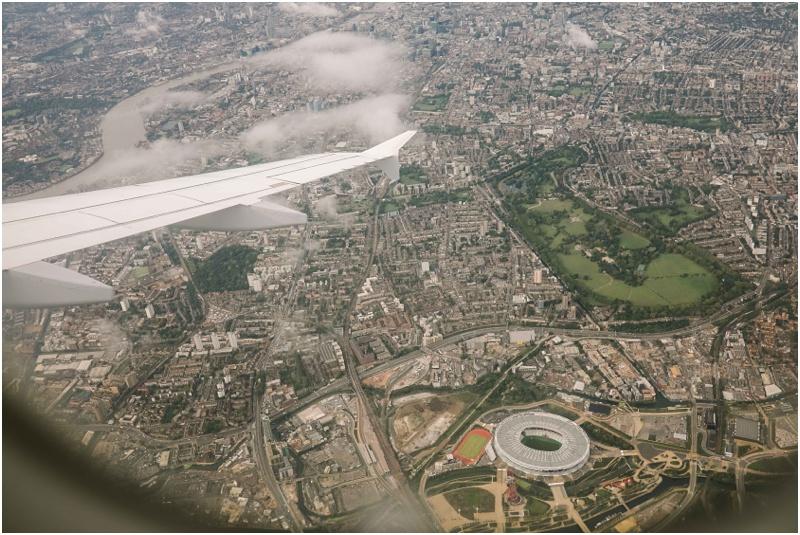 London-Travel-Photographer_0141.jpg