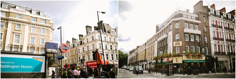 London-Travel-Photographer_0142.jpg