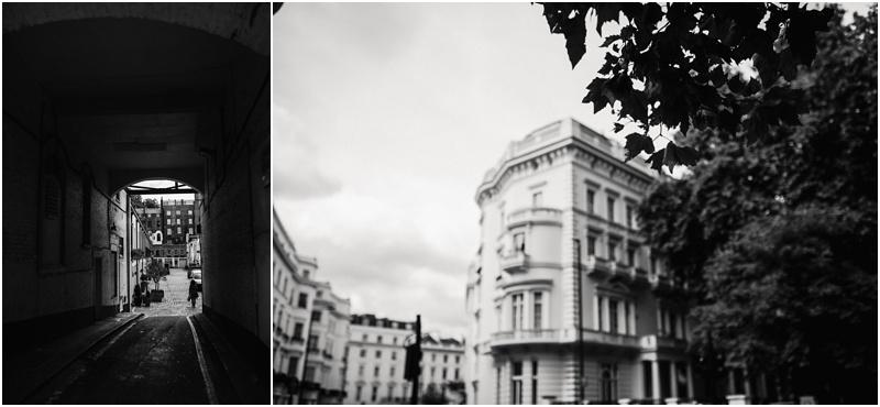 London-Travel-Photographer_0143.jpg
