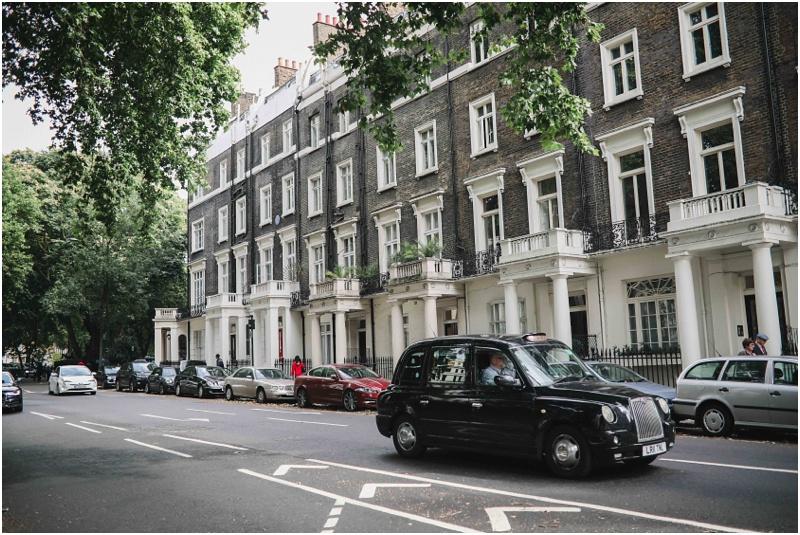 London-Travel-Photographer_0147.jpg
