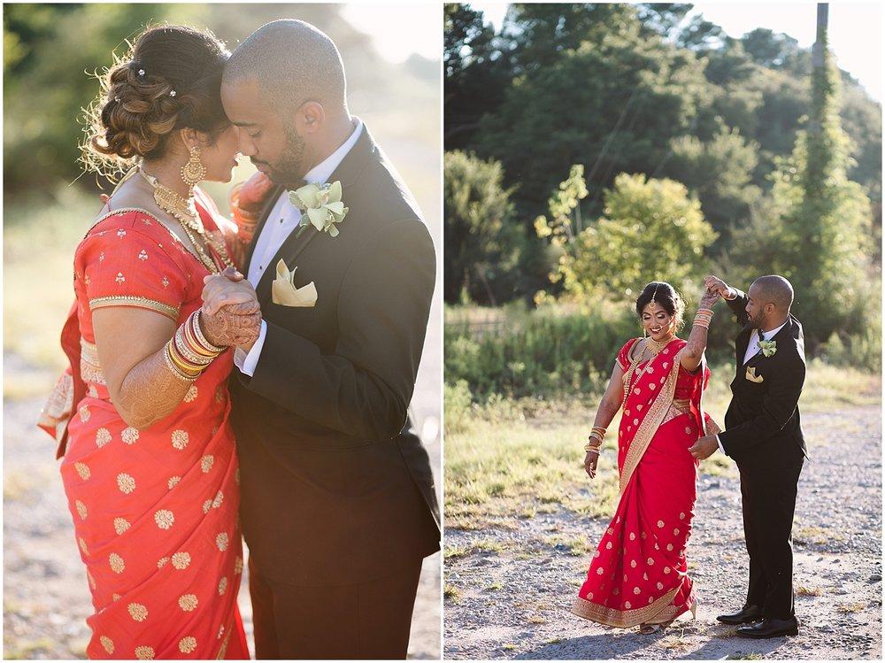 550-trackside-indian-wedding-49.jpg
