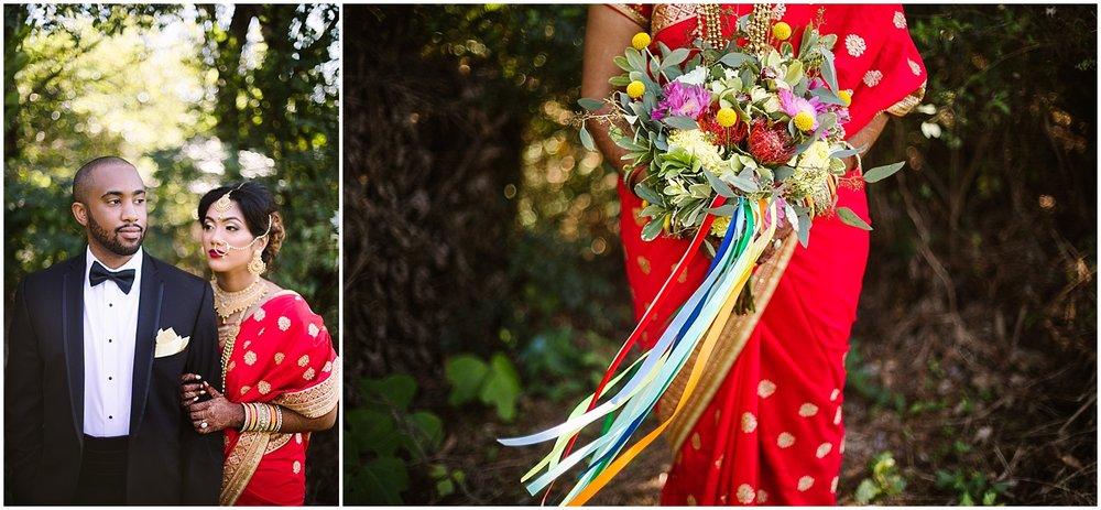 550-trackside-indian-wedding-42.jpg