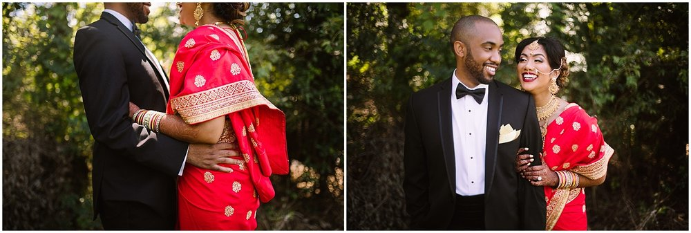 550-trackside-indian-wedding-40.jpg