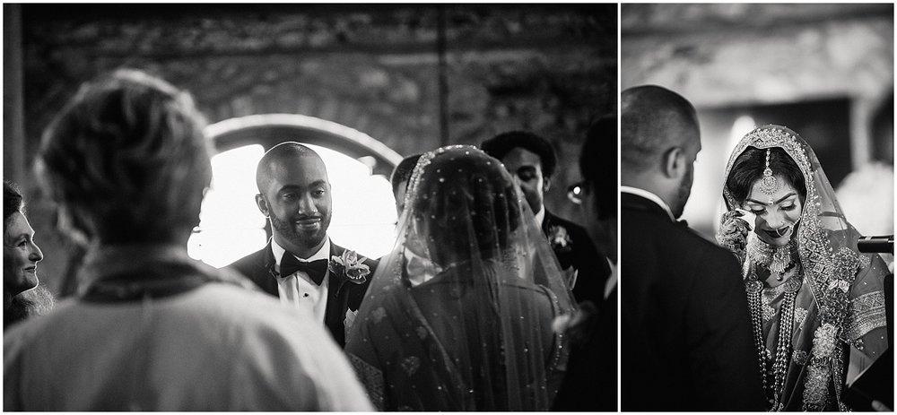 550-trackside-indian-wedding-29.jpg
