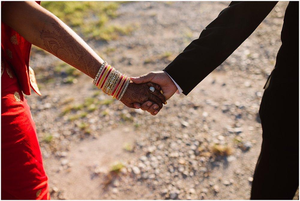 550-trackside-indian-wedding-15.jpg