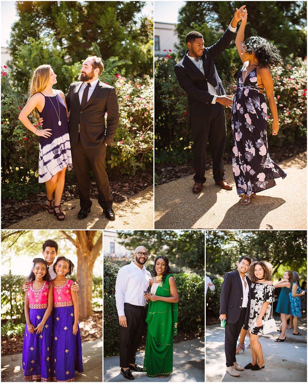550-trackside-indian-wedding-09.jpg