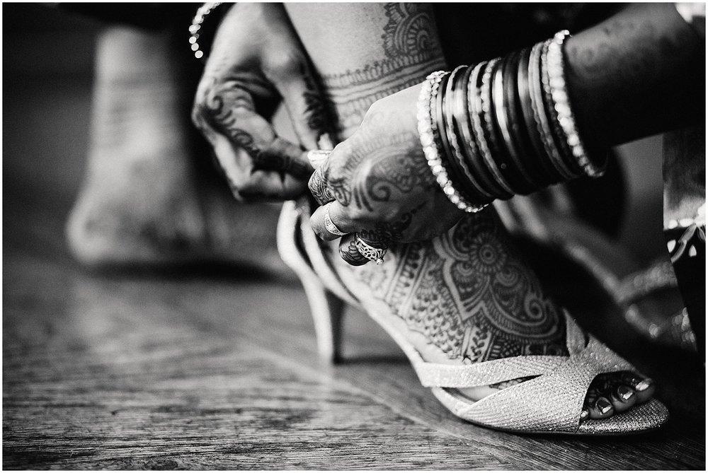 550-trackside-indian-wedding-06.jpg
