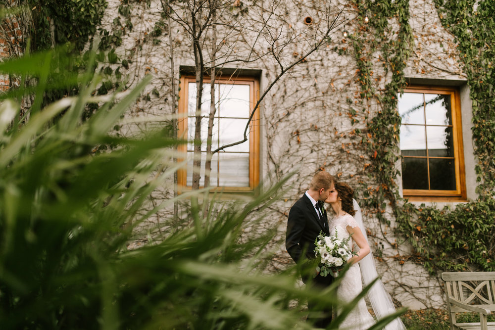 Atlanta-Wedding-Photographer-00036.jpg