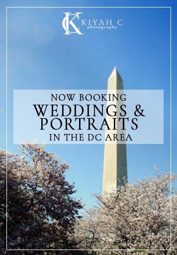 DC-Booking.jpg