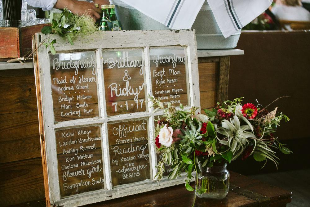Battello-Jersey-city-wedding-59.jpg