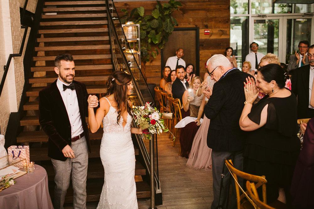 Battello-Jersey-city-wedding-reception-115.jpg