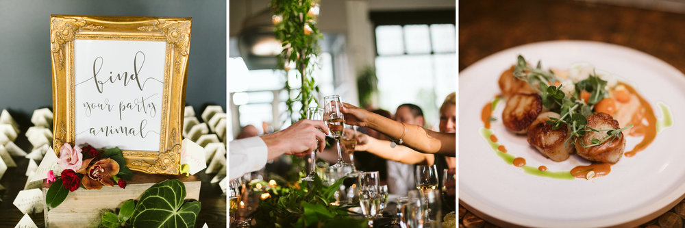 battello-wedding-reception.jpg