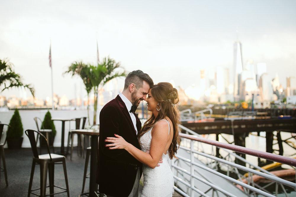 bride-and-groom-nyc-skyline.jpg