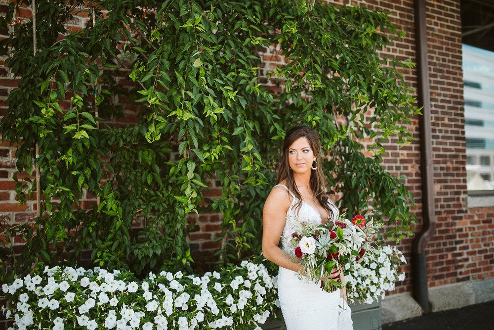 bride-Battello-Jersey-city-wedding-80.jpg