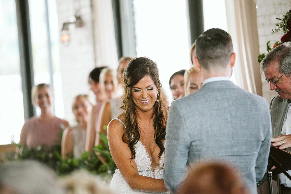 bride-Battello-Jersey-city-wedding-87.jpg