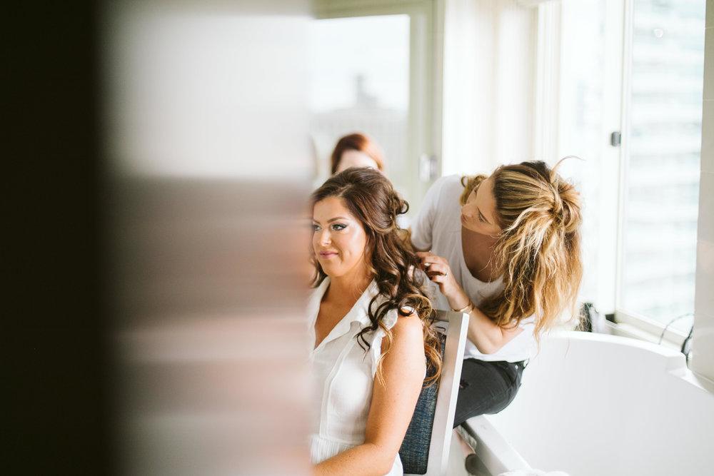 bride-getting-hair-done-at-westin.jpg