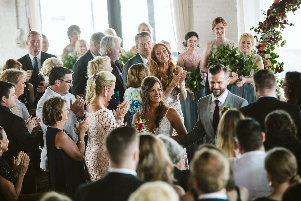 bride-groom-Battello-Jersey-city-wedding-90.jpg