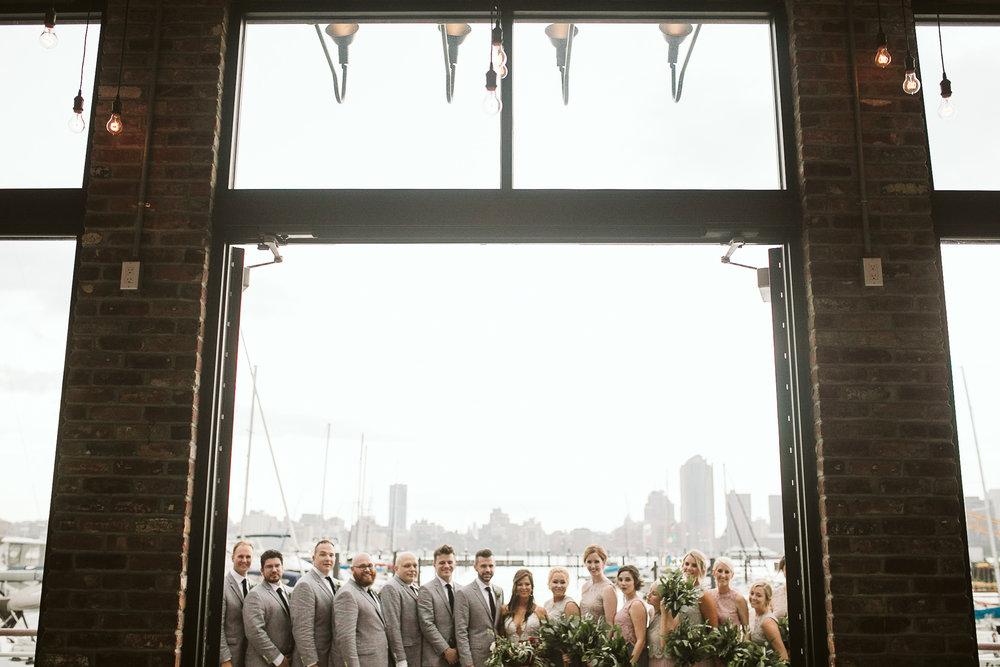 Bridesmaids-groomsmen-battello-Jersey-city-wedding-101.jpg