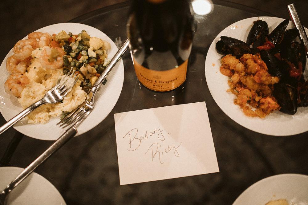 dinner-at-Battello-Jersey-city-wedding-113.jpg
