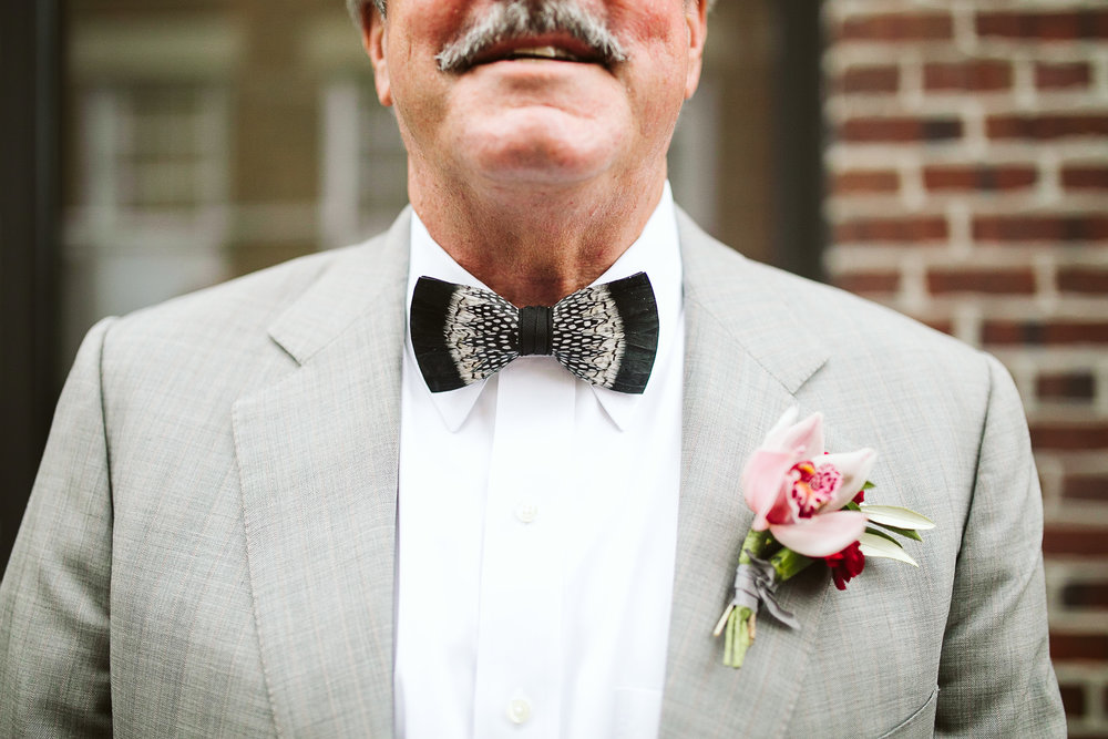 feather-bowtie-at-nyc-wedding.jpg