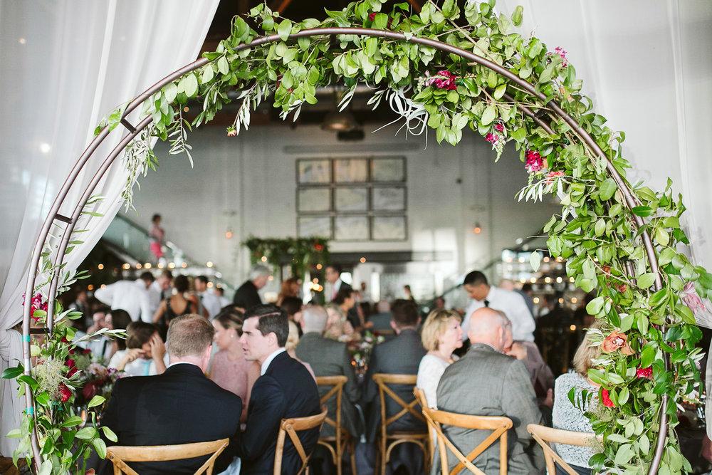 floral-arch-Battello-Jersey-city-wedding-122.jpg