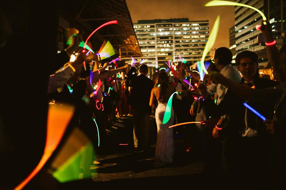 glowstick-wedding-exit-battello-jersey-city.jpg