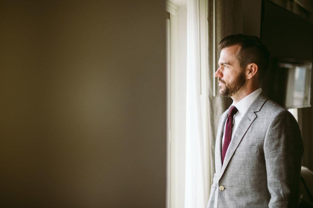 groom-wearing-burgundy-tie.jpg