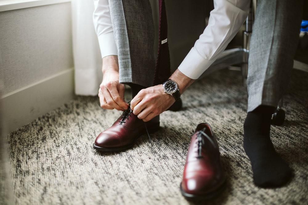 grooms-burgundy-wedding-shoes.jpg