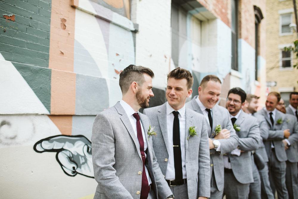 groomsmen-in-nyc.jpg
