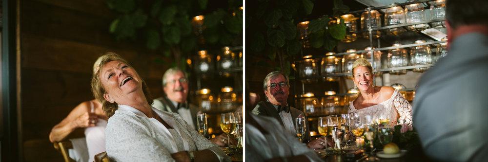 guests-at-battello-wedding.jpg