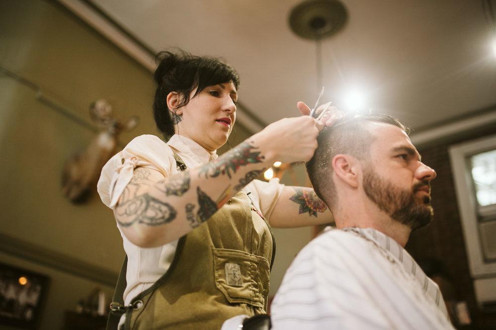jersey-city-barbershop.jpg