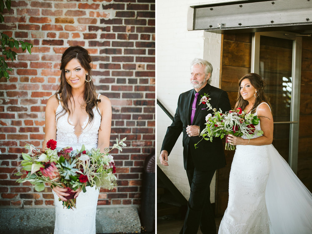 large-succulent-bridal-bouquet-in-jersey-city.jpg